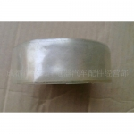 专业批发聚氯乙烯包扎带、透明包扎带