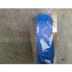 专业批发零售电工胶带、双色胶带、3M胶带、电工胶布