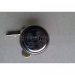 专业批发零售圆形配电箱柜密码锁,4一字中间钥匙密码锁