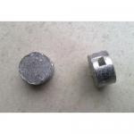 鉛封、帶鋁殼鉛封、封表鉛封、鉛封線