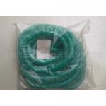 批发、零售:缠绕管、束线管、配电箱束线缠绕绳