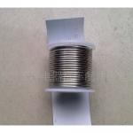 焊锡丝、云南焊锡丝、锡丝、焊接丝、熔丝、松香焊锡丝