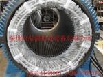 深圳进口电机维修大型电机维修水泵维修风机维修