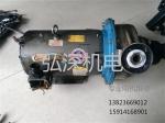 深圳水泵维修  离心泵维修 杂质泵维修 深水泵维修 轴流泵维