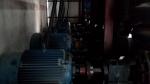 深圳水泵维修 管道泵维修 混流泵维修 增压泵维修