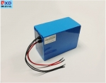 廣東省耐低溫鋰電池廠家、KXD-12V-20AH低溫動力鋰電