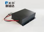 東莞市AGV電池制造商