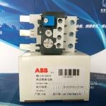 【无锡ABB低压电器代理TA25DU-1.4M 1-1.4A