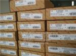 上海蘇州無錫魏德米勒接線端子橫聯接件SAKQ 2.5 4/1