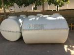 环保型玻璃钢化粪池批发价格 马桶冲水桶-港骐