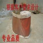 定制非金属蒙皮耐高温耐腐蚀,来自厂家量身定制