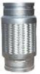 溝槽波紋管/軟管