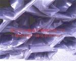 管厂供应201、304、316不锈钢厨卫制品管12.7X12