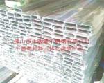 福鼎长期供应不锈钢厨卫管规格-表面光洁-佛山管厂供应