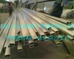 台州长期供应不锈钢彩色矩管-表面光洁无裂缝-佛山管厂供应