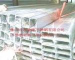 福鼎销售不锈钢制品管-表面光洁无拉伤-佛山管厂供应