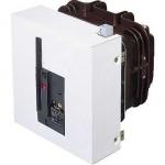 施耐德额定电压达17.5 kV的中压断路器价格