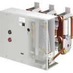 鞍山电弧炉主电路断路器价格实惠