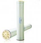 青島反滲透膜銷售 反滲透膜組件節約能耗