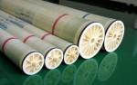 深圳反滲透膜產品 耐酸堿反滲透膜產品