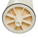 天津反滲透膜元件 節約能耗反滲透膜組件
