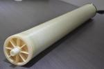 寧夏反滲透膜銷售 運營成本低反滲透膜元件