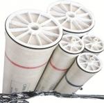 成都反滲透膜組件 反滲透膜產品運營成本低