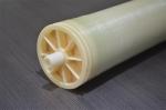 寧波反滲透膜組件 大通量反滲透膜產品