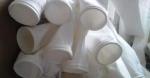 常温除尘布袋、涤纶除尘布袋厂家、除尘布袋批发、