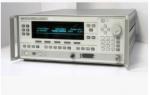 回收 HP83712A信號發射器