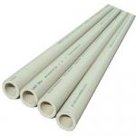 PP-R塑铝稳态管厂家 PP-R塑铝稳态管批发 价格优惠