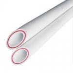 玻纤复合管生产厂家 复合管价格 复合管批发