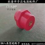 长期生产 进口绝缘子 SM7110乘以45绝缘子 子亚绝缘子
