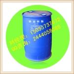 专业生产醇酸树脂,厂家直销醇酸类树脂