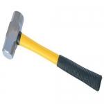 鞍山五金工具批发 铁锤价格 铁锤型号 价格优惠