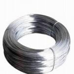 镀锌线生产厂家 镀锌线价格 厂家直销 批发