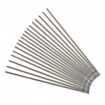 焊条型号 焊条价格 焊条的种类 厂家批发