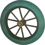 力车轮价格 厂家直销 力车轮批发 质量保证