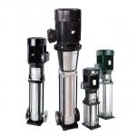多级泵,轻型多级泵,不锈钢多级泵,不锈钢冲压泵