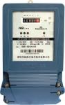 工业用普通DTS1088三相电子式电能表