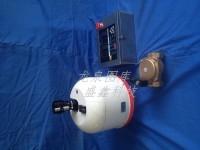 ZDMP0.2/5S自動跟蹤定位射流滅火裝置智能炮