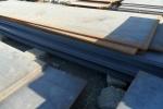 15F钢板厂家出售15F钢板价格