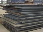 15F钢板厂家出售15F钢板鸿运国际娱乐平台