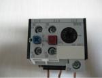 西门子热继电器3UA59401D