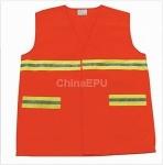 反光服飾安全施工服供應