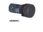 施耐德 XB2B系列 蜂鸣器 220V AC