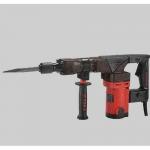 供应东川电镐1200W功率工业级专业电镐 鞍顺电动工具
