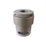 惠利廠家直銷RSH-18液壓螺栓拉伸器ROTATE 螺栓拉伸