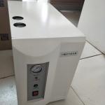 承装承修干燥空气发生器露点小于-40℃,参考流量2m3/mi