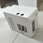 电力设施许可证所需机具设备干燥空气发生器资质三级四级